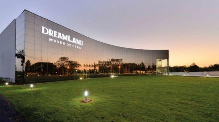 dreamland-lanca-campanha-do-agasalho-em-foz-do-iguacu-g-23052016-183422-iloveimg-resized