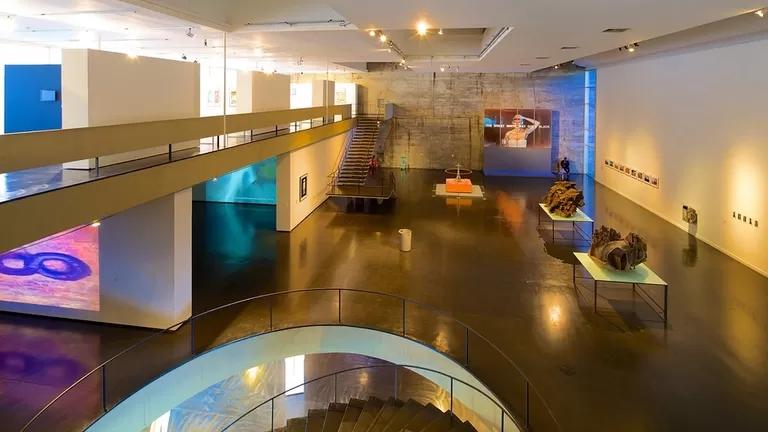 museu-de-arte-moderna-rio-de-janeiro-mam