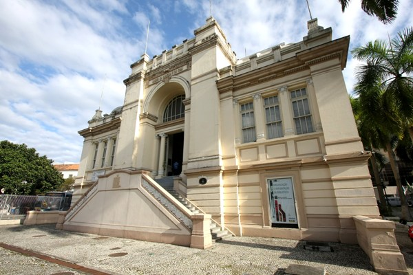 museu-imagem-e-som-rio-de-janeiro