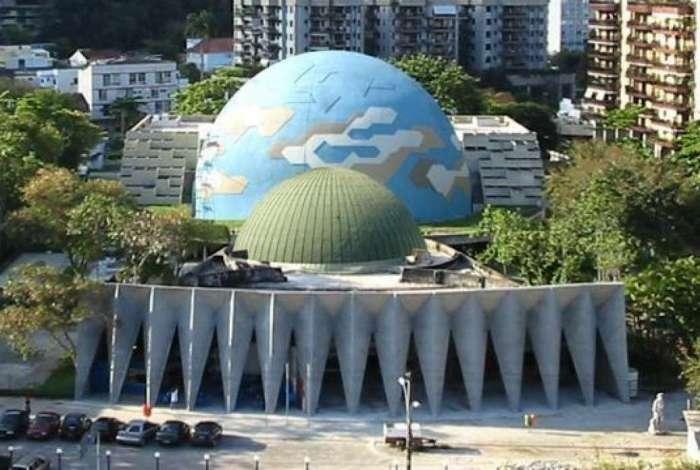 planetario-da-gavea-museu-do-universo